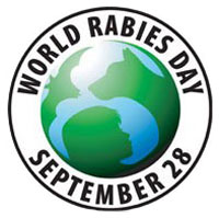 Image result for world rabies day cdc