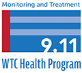 World Trade Center Health Program