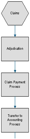 Payments and Remittance Advice