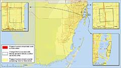 Active Zika Virus Transmission in Florida
