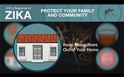Keep Mosquitoes Out of Your Home: Zika Prevention for Puerto Rico video screenshot