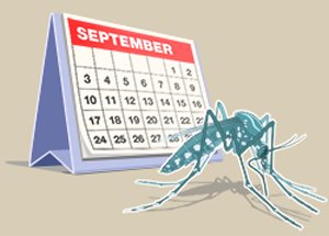 https://www.cdc.gov/zika/prevention/prevent-mosquito-bites.html