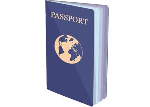 https://www.cdc.gov/zika/prevention/plan-for-travel.html