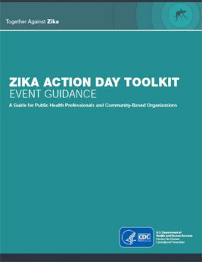 Zika%26#37;26#37;26#37;26#37;20Action Day Toolkit