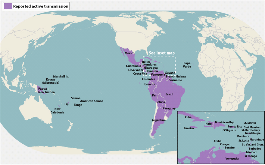 St Martin On World Map.Global Disaster Medicine Blog Archive World Map All Countries