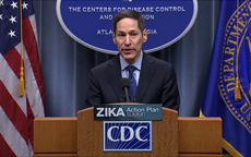 Zika Action Plan Summit: Press Conference