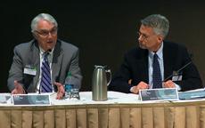 Reunión Cumbre sobre el Plan de Acción contra el Zika: incrementar la comprensión del público